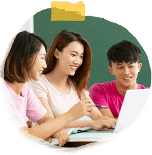 a level tuition singapore